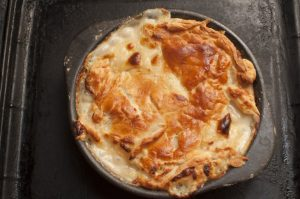 gratinated_pie
