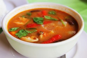 green-curry-1736806_1920