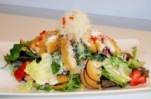 salad-1911118_1920