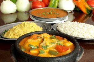 stew-1759394_1920
